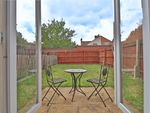 Thumbnail to rent in Crowe Road, Bedford