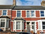 Thumbnail for sale in Andrew Road, Penarth