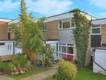 Thumbnail for sale in Whitecroft, St.Albans