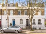 Thumbnail to rent in Noel Road, Islington, London