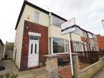 Thumbnail to rent in Hertford Street, Blackburn