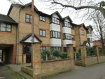 Thumbnail for sale in Park Lodge, St. Albans Road, Watford, Herts