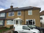 Thumbnail for sale in Downlands Close, Bexhill-On-Sea