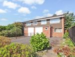 Thumbnail for sale in Guest Road, Bishopstoke, Eastleigh