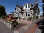 Thumbnail to rent in 52 Leven Road, Lundin Links, Leven, Fife