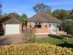 Thumbnail for sale in Well Road, Otford, Sevenoaks, Kent