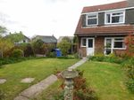 Thumbnail for sale in Churchill Crescent, Marple, Stockport