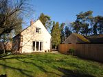 Thumbnail to rent in Bury Croft Farm, Crawley Road, Witney, Oxfordshire
