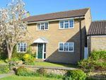 Thumbnail for sale in Horsington, Templecombe