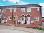 Thumbnail to rent in Brimstone Road, Winsford