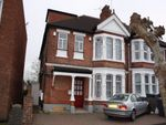 Thumbnail to rent in Vivian Avenue, Hendon, London, UK