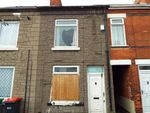 Thumbnail to rent in St. Michael St, Sutton In Ashfield, Nottingham, Nottinghamshire