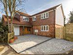 Thumbnail for sale in Bond Close, Knockholt, Sevenoaks