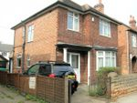 Thumbnail to rent in Beeston Road, Dunkirk, Nottingham, Nottinghamshire