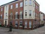 Thumbnail for sale in Brass Thill Way, Westoe Crown Village, South Shields