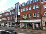 Thumbnail to rent in First Floor, 39 Queen Street, Maidenhead