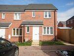 Thumbnail to rent in 66 Desmond Rochford Way, Bishops Hull, Taunton