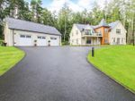 Thumbnail to rent in Craigmyle Road, Banchory