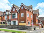 Thumbnail for sale in Eversfield Road, Eastbourne