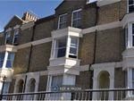 Thumbnail to rent in Monson Colonnade, Monson Road, Tunbridge Wells, Kent