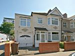 Thumbnail to rent in Woodlands Avenue, Chadwell Heath, Romford