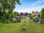 Thumbnail for sale in Little Sandhurst, Sandhurst, Berkshire