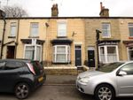 Thumbnail to rent in Hawksley Avenue, Sheffield, South Yorkshire