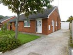 Thumbnail to rent in Croasdale Drive, Thornton-Cleveleys