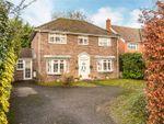Thumbnail for sale in Speen Lane, Newbury, Berkshire