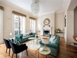 Thumbnail to rent in Wimpole Street, London