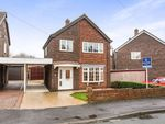 Thumbnail for sale in St. Helens Drive, Micklefield, Leeds