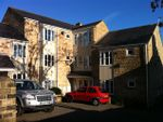 Thumbnail to rent in Millennium Court, Pudsey