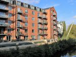 Thumbnail to rent in Hungate Development, York