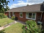 Thumbnail for sale in Exwick Road, Exwick, Exeter
