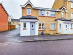 Thumbnail to rent in Corinum Close, Emersons Green, Bristol