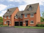 "Thumbnail to rent in ""Golding"" at Smethurst Road, Billinge, Wigan"