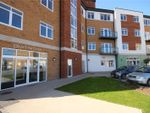 Thumbnail to rent in Olive Tree Court, Chessel Drive, Bristol