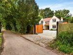 Thumbnail for sale in Ravenswood Avenue, Crowthorne, Berkshire