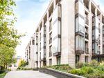 Thumbnail to rent in St. Edmunds Terrace, St John's Wood, London
