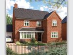 """Thumbnail to rent in """"The Chester"""" at Trentlea Way, Sandbach"""
