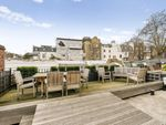 Thumbnail to rent in Queen's Gate Mews, South Kensington, London