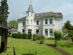 Thumbnail for sale in Daltons Road, Crockenhill, Swanley