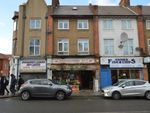 Thumbnail for sale in Lower Addiscombe Road, Addiscombe, Croydon