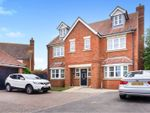 Thumbnail for sale in Hunnisett Close, Selsey, Chichester