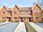Thumbnail for sale in Clover Cottages, Hill End Road, Harefield, Uxbridge