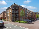 Thumbnail to rent in Thistle House, Swindon, Wiltshire
