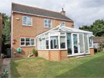 Thumbnail for sale in Roman Way, Higham Ferrers