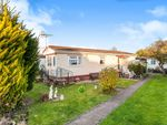 Thumbnail to rent in Rosewood Crescent, Cat & Fiddle Park, Clyst St. Mary, Exeter