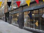 Thumbnail to rent in Jerusalem Passage, London
