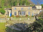 Thumbnail for sale in Waterloo Road, Matlock Bath, Matlock, Derbyshire